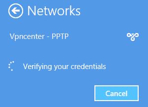 win8 pptp step12 - Windows 8 PPTP Vpn Setup