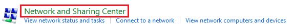 win8 pptp step3 - Windows 8 PPTP Vpn Setup