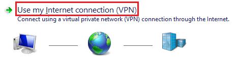 win8 pptp step6 - Windows 8 PPTP Vpn Setup
