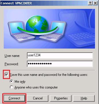 winxp l2tp step15 - Windows XP L2TP Vpn Setup