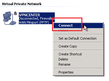 winxp pptp step9 - Windows XP PPTP Vpn Setup
