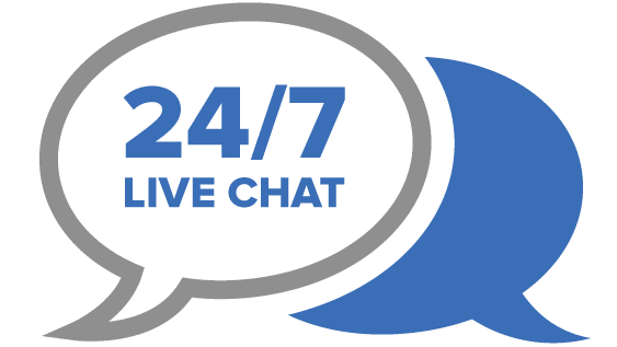 24-hour-live-chat-support