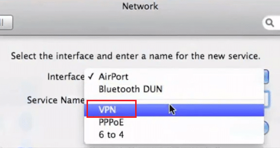 vpn-mac-l2tp-step5