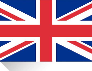 uk bnr flag - uk vpn Service | VPN for the United Kingdom