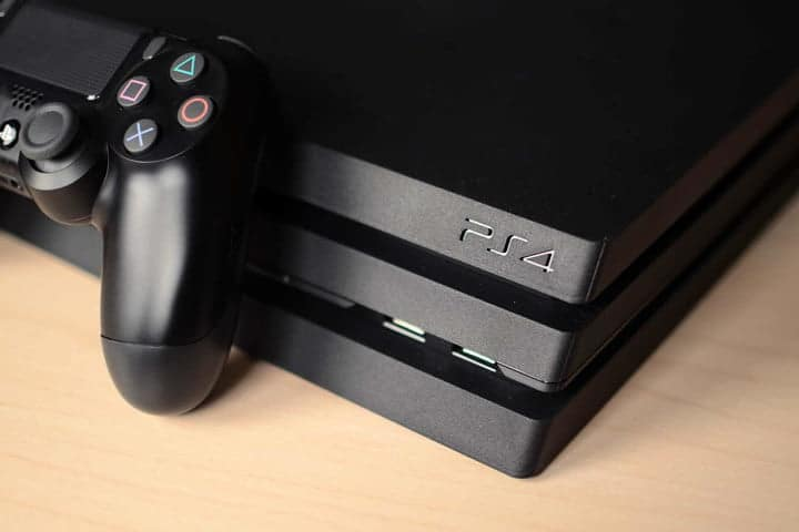 best ps4 games slideshow header 720x720 - How to use a VPN with your PlayStation 4 | vpncenter