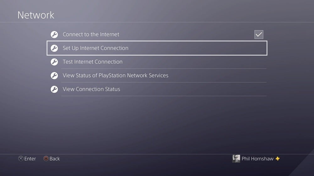 how-to-use-vpn-on-ps4-playstation-4-network-menu