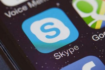 How-to-unblock-Skype-in-UAE