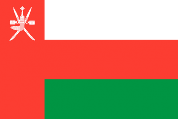 Best-VPN-for-Oman