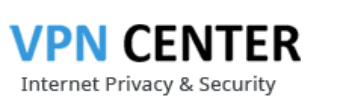 buy-vpn-vpncenter