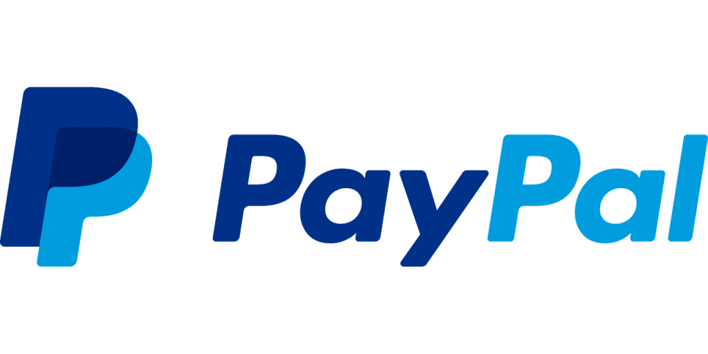 VPN Paypal 1 Paypal logo 1024x512 - Best VPN for Using PayPal Securely Anywhere in the World - vpncenter