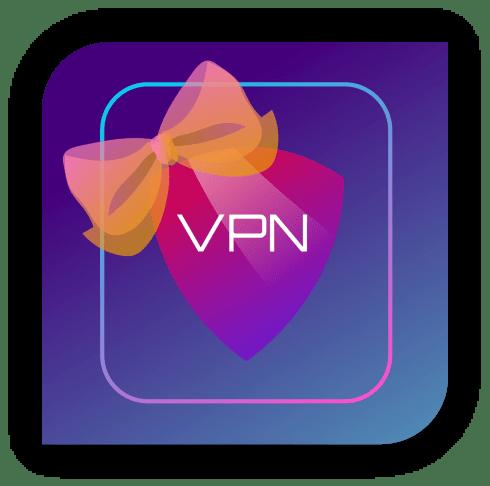 freevpn min - free vpn