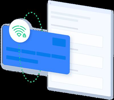 vpn - Buy vpn - Anonymous VPN Service | Vpn Center